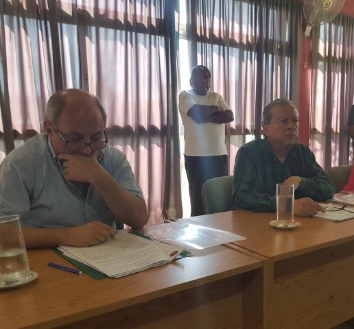 anatuya-concejales-pusieron-en-jaque-al-ex-intendente-castro