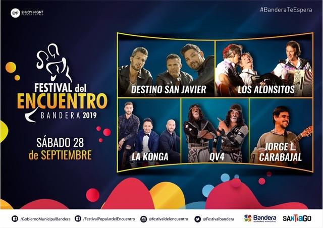 festival_del_encuentro_artistas_19_banner