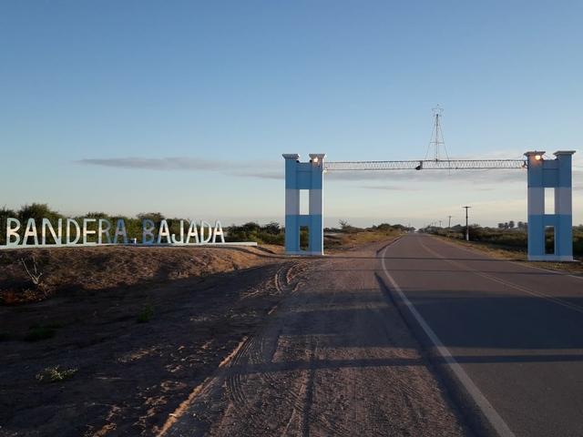portal_bandera_bajada