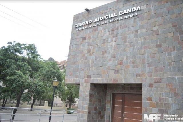 centro-judicial-banda