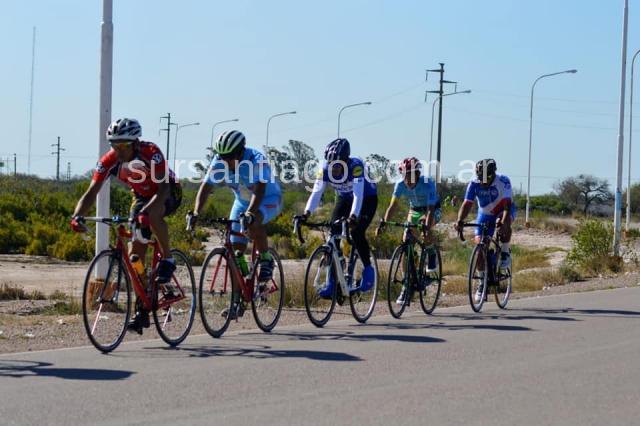 ciclismo-carrera19