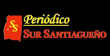 logo sur santiago