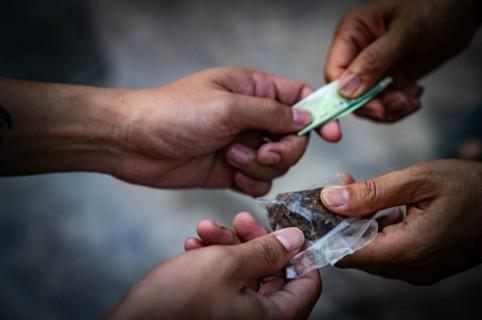 venta-de-drogas