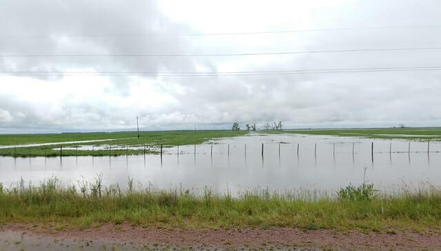 campos-inundados-19-nov