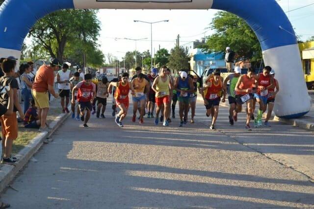 maraton-colonia-dora17