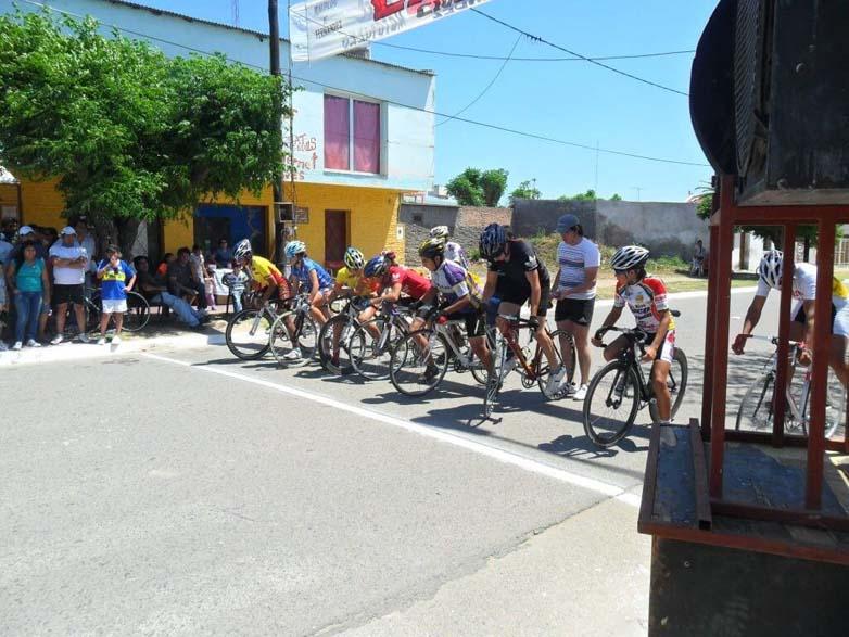 ciclismo7