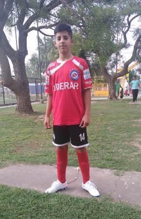 jugador2