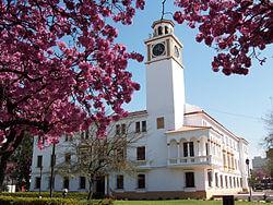 Casa-de-gobierno-de-Santiago-del-Estero