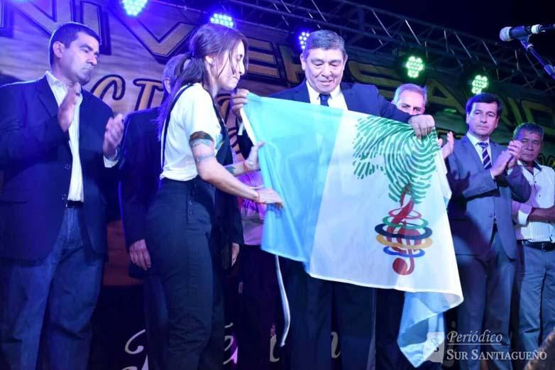 premio bandera1