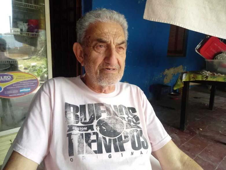 Ibañez Añatuya