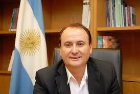 Senador Montenegro