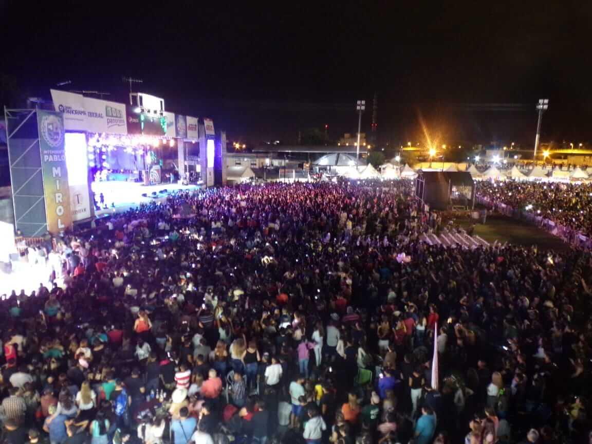 festival salamnca