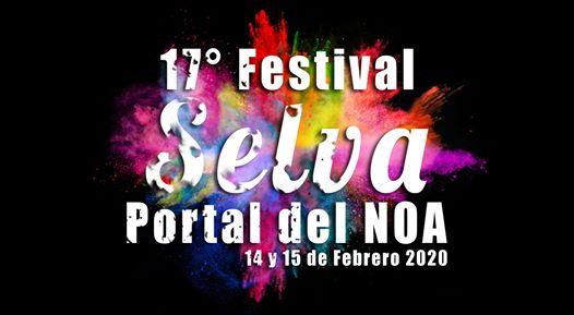 festival portal del noa 2019