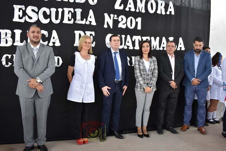 gobernadorzamora