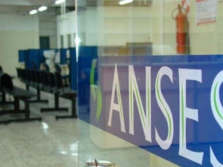 Ansess