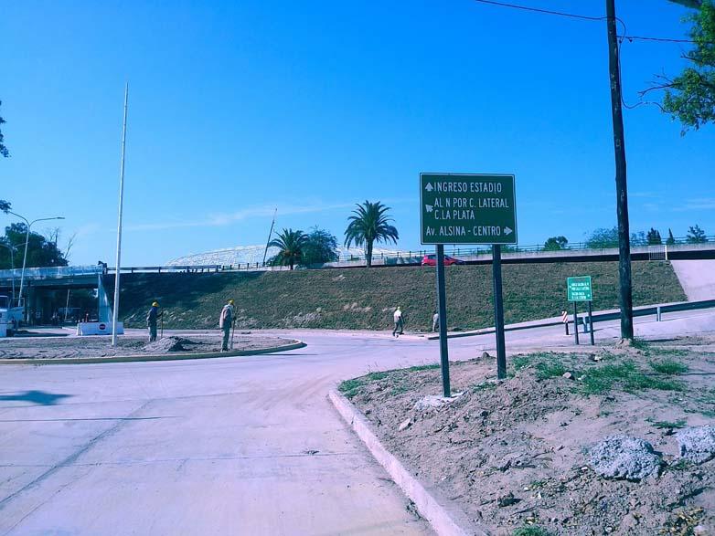 viaducto costanera