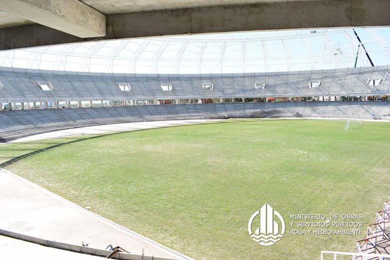 inspeccionaron-los-avances-de-obra-en-el-estadio-unico