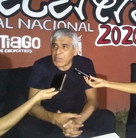 Peteco C