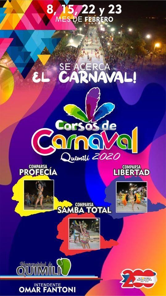 presentacion-oficial-del-corso-de-carnaval-quimili-2020-1