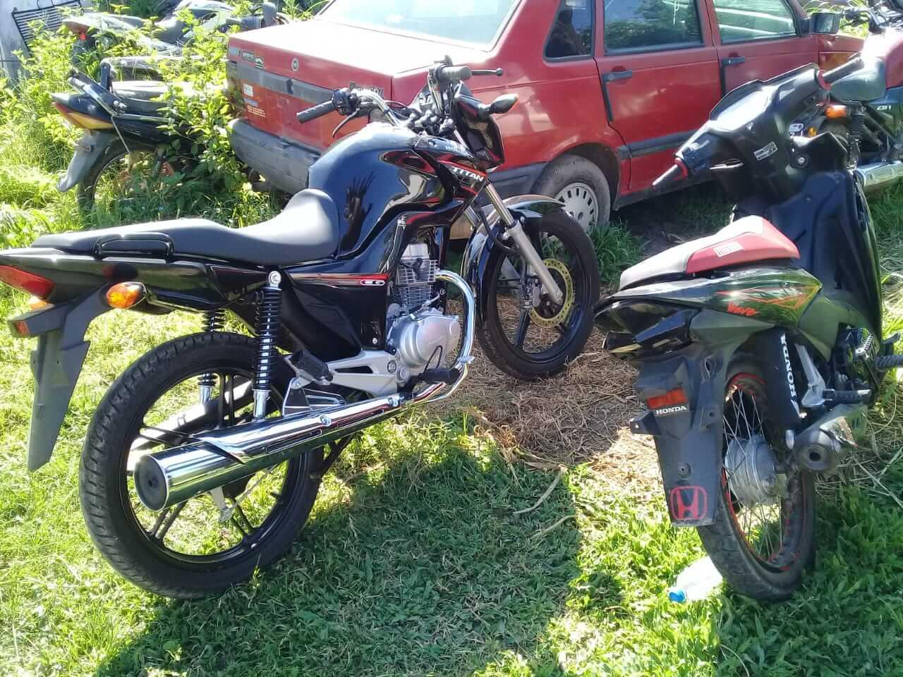 accidente motos 2