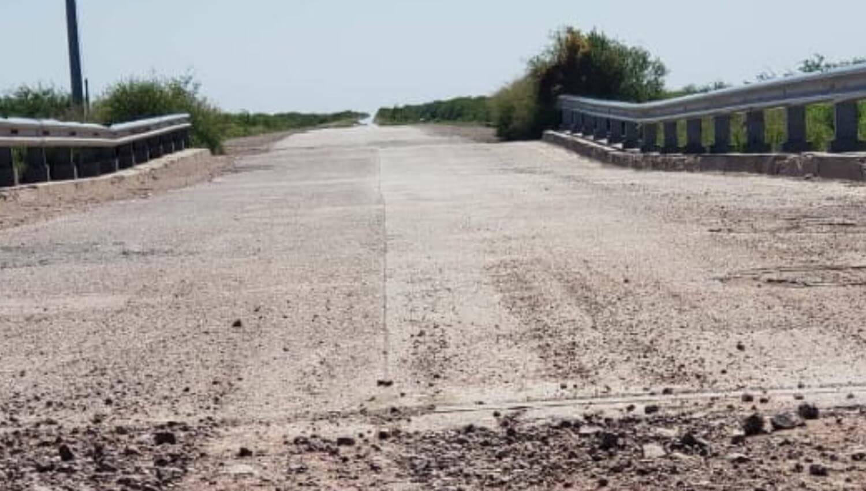 Puente-Saladillo