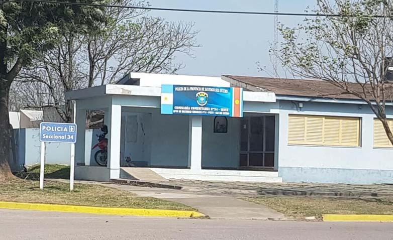 corsos barrios