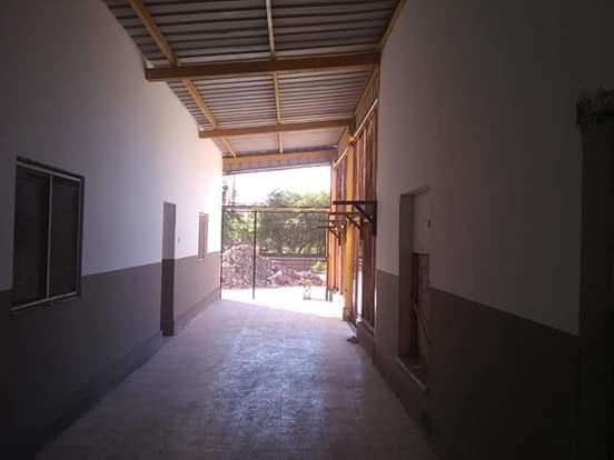 herrera-obras-en-la-escuela-amancio-alcorta-3