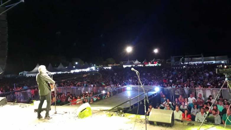 festival popular peteco