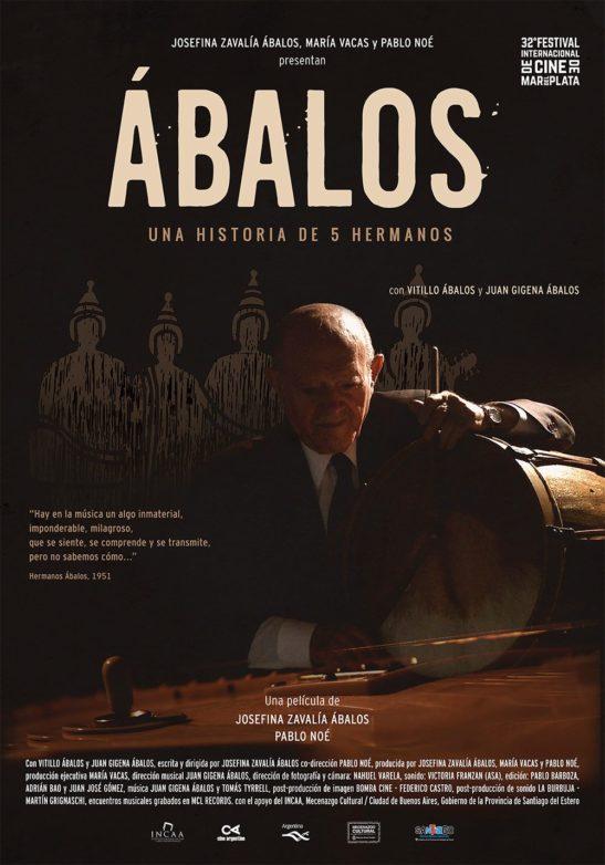 afiche-abalos-pelicula
