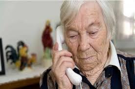 acompañantes telefonicos