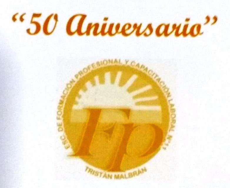 IMG-20200309-WA0029