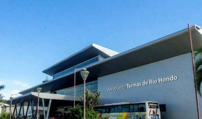 rhd-aeropuerto