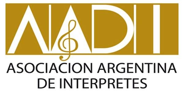 aadi-2