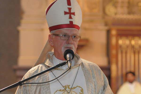 obispos-santiaguenos-y-un-claro-mensaje-a-favor-de-la-vida-1