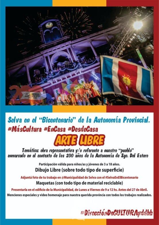concurso-selva-en-el-bicentenario-de-nuestra-autonomia-provincial-1