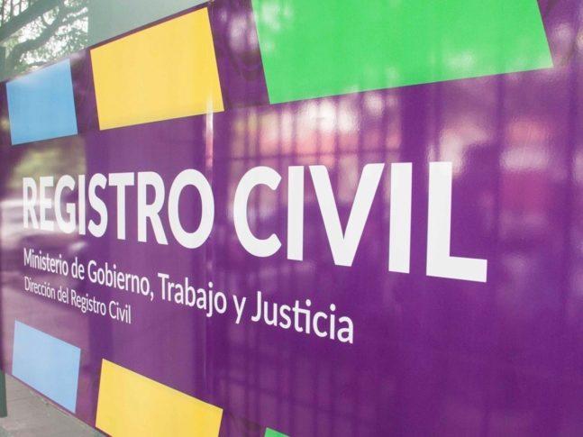 1554118157050registro civil