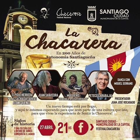 ChacareraBicentenario