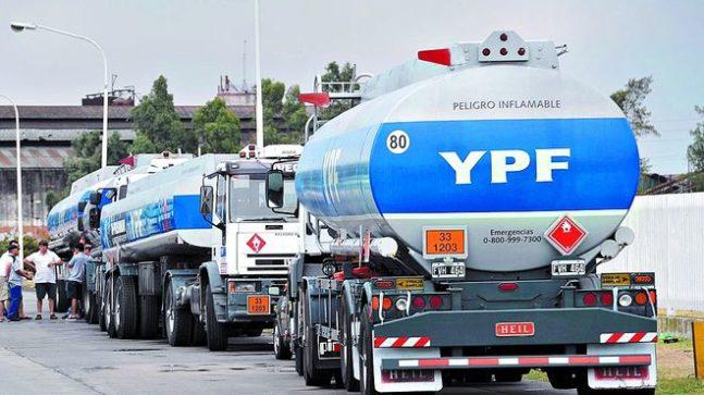 camiones-de-combustible