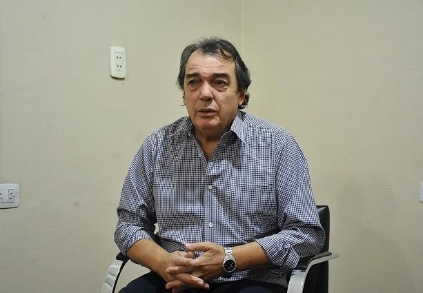 ministro niccolai