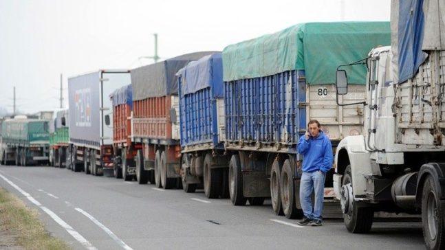 camiones.jpg-1169487972