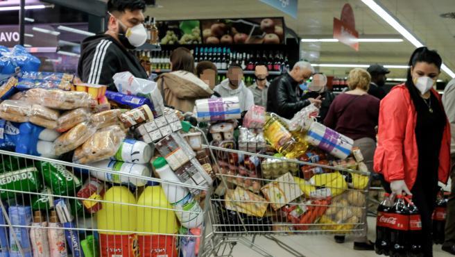 supermercados-saturados