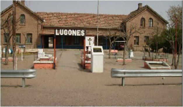 lugones