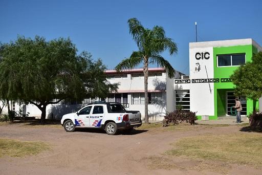 CIC Quimilí1