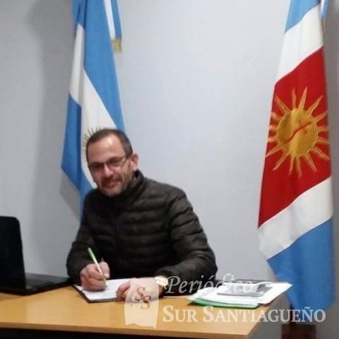 marcelo-beltraminocomisionado-despacho