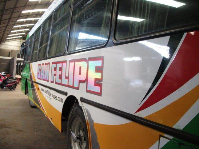 Sanfelipe