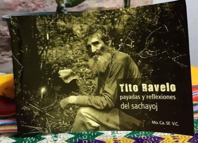 TitoRavelo