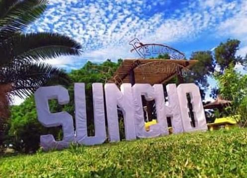 suncho cartel