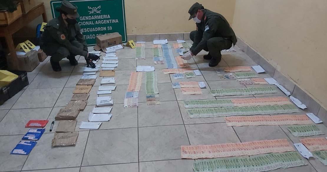 la-gendarmeria-ya-secuestro-mas---cwHllEkS8-1200x630--1