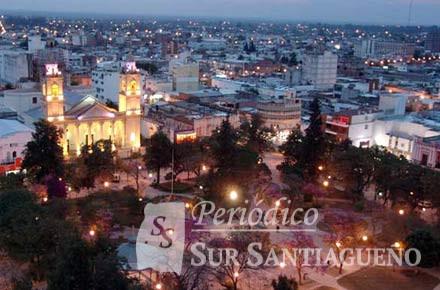 Santiago-del-Estero-Argentina