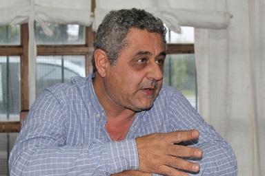José Vittar (2)